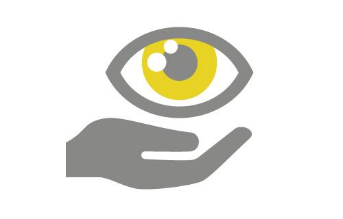 Casey Optometry Eyecare