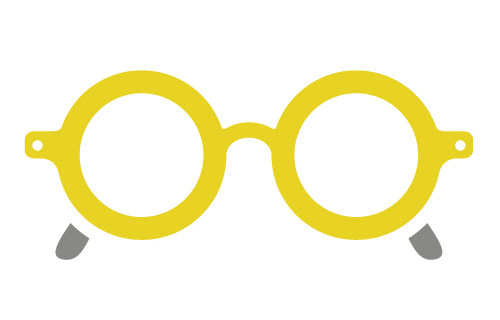 Casey Optometry Eyewear
